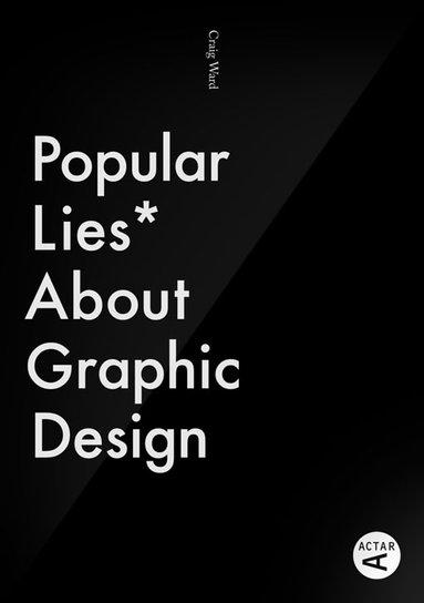 Popular Lies