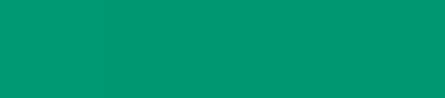 emerald-pantone-17-5641