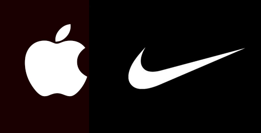 how do you design a truly great logo