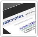 Tulsa Marketing Online: SEO, SEM, PPC, & Web Design Services