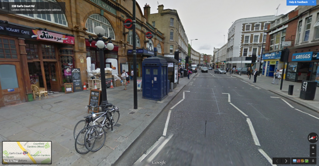Tardis-Google-Maps-Street-View-640x333