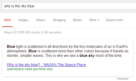 google-direct-answer-why-is-sky-blue