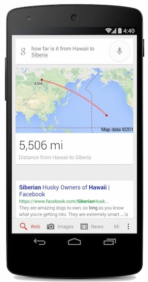 google-how-far-is-it-from-hawaii-to-siberia