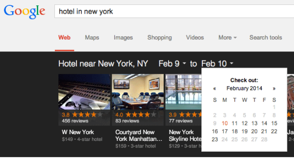 hotels-in-new-york-date-selector-google-carousel