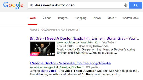 dr-dre-i-need-a-doctor-google-search