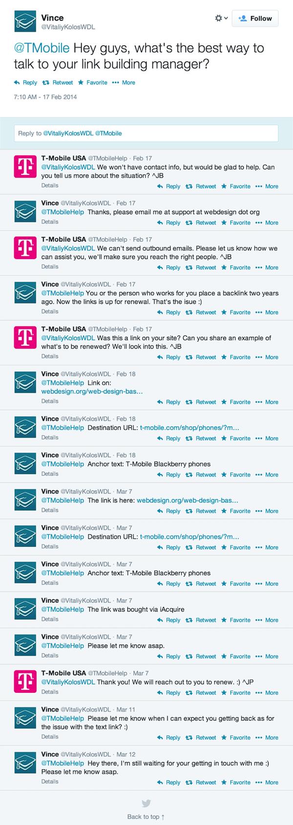 t-mobile-vince-tweets