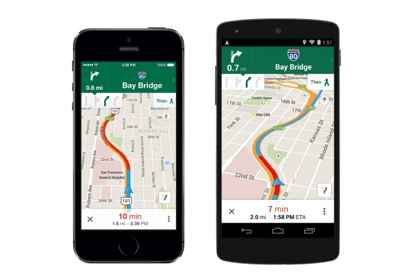 Google-Maps-Lane-Navigation-600x409
