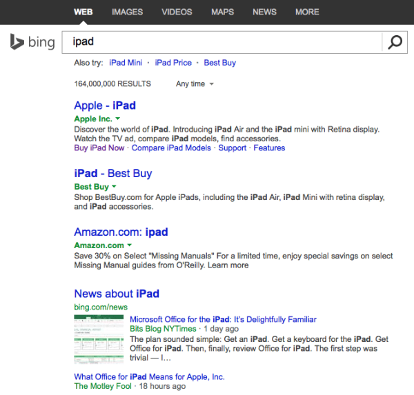 bing-no-underlines-600x573