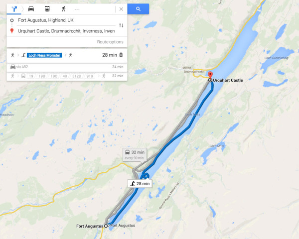 google-maps-loch-ness-monster-600x480