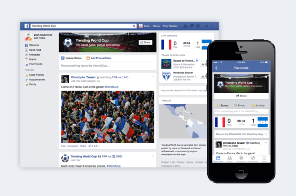 trending-world-cup-facebook-600x398