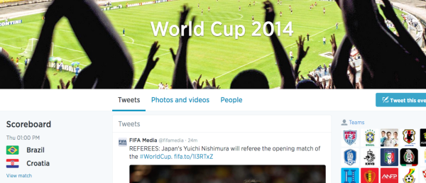 twitter-worldcup-hub-600x258