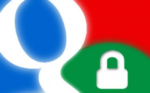 google-security-360
