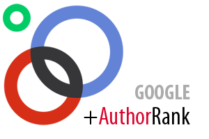 Google_AuthorRank