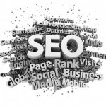 seo-definitions
