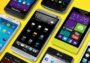 Best-Android-phones-for-Christmas-2013