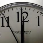 clock-334117_640