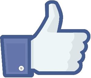 Faceboo Likes