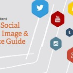 Social Image Size Featured