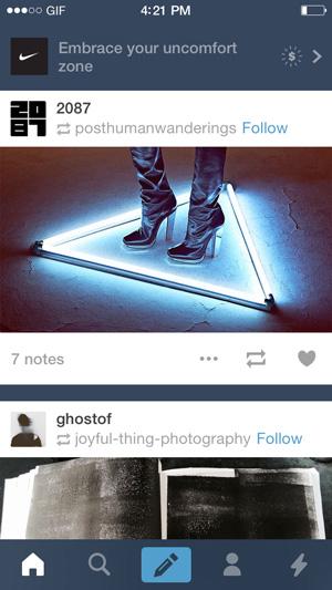 tumblr-ads-01-2015