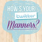 Twitter Manners Banner