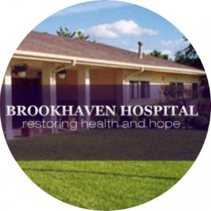 BrookhavenLogo