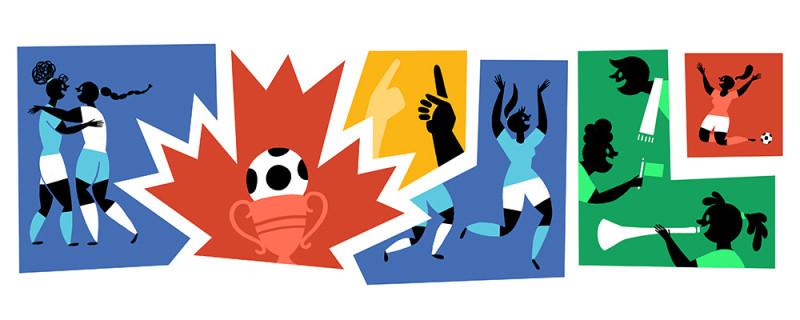 fifa-women-world-cup-winner-Japan-800x320