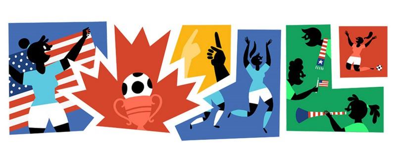 fifa-womens-world-cup-2015-winner-us-800x320