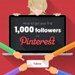 PinterestFollowingFeatured