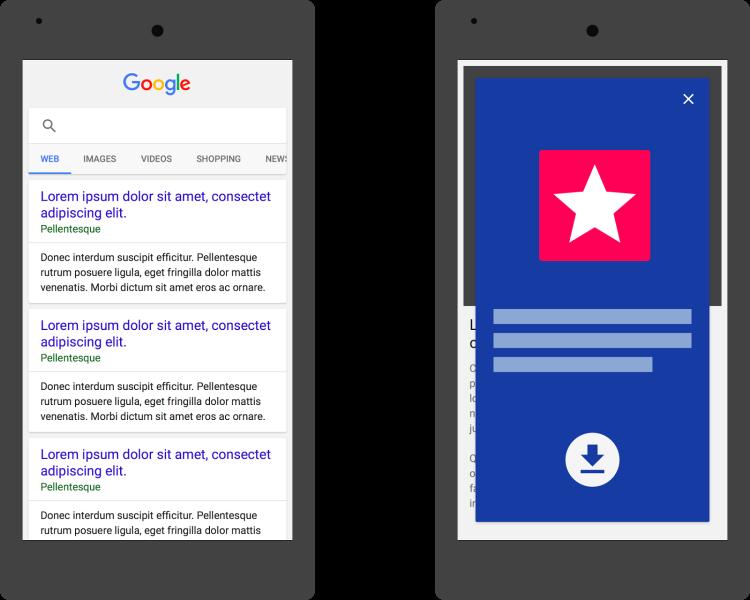 app-interstitials-google-not-mobile-friendly-750x600