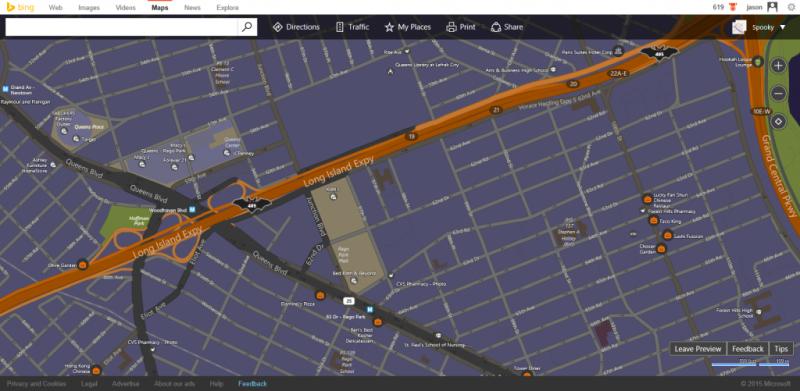 Bing-spooky-map-2015-800x391