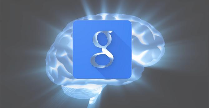 google-rankbrain-algorithm