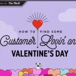 ValentinesDayInfographicHeader