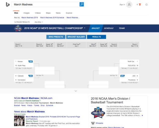 MarchMadness1