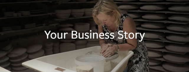 YourBusinessStory