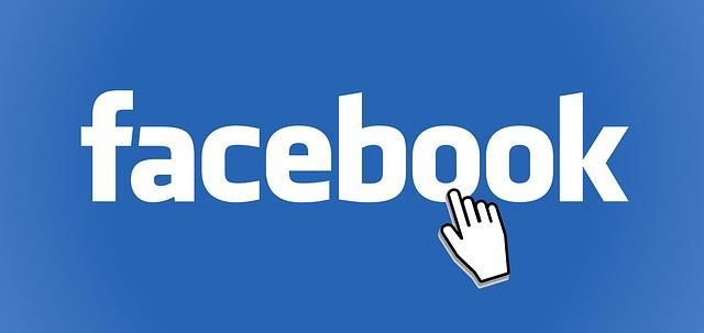 FacebookClick