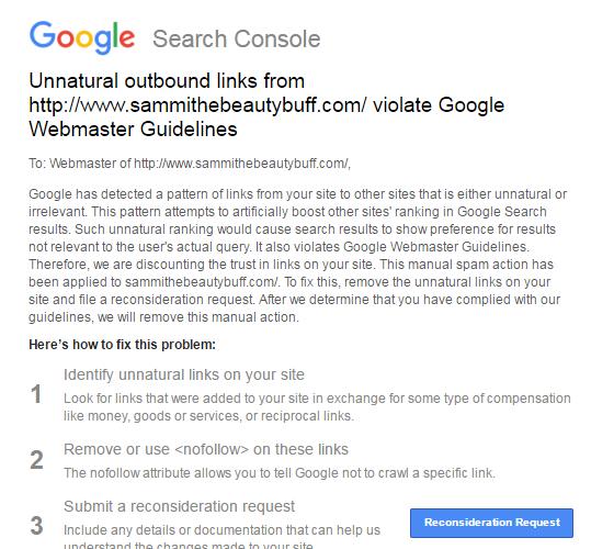 google-unnatural-links-outbound-1460374556