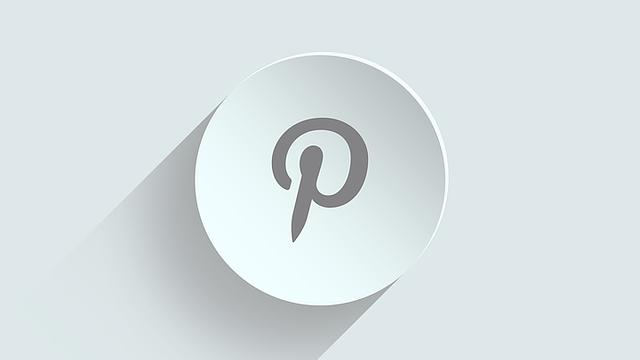 PinterestLogo1