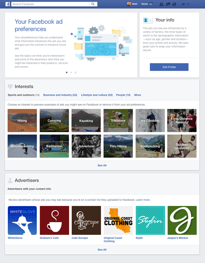 facebook-desktop-01-2016