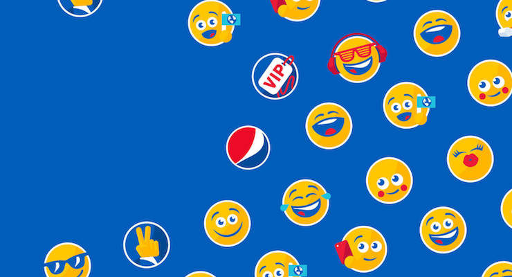 Image Source: Pepsi