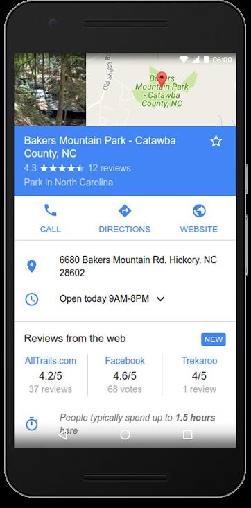 local-reviews-google