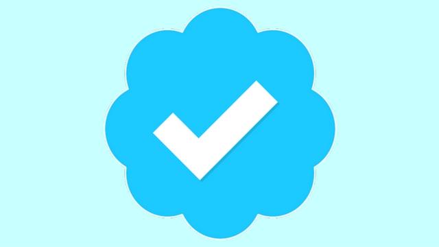 verifiedtwitter