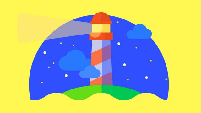 Google Lighthouse SEO Audit Tool