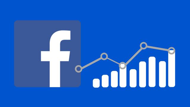 Image result for Facebook Provides Useful Analytics