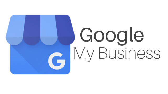 Google My Business Gives New Tips and Tools for Responding