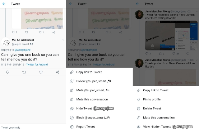 Twitter Hide Replies Archives - Tulsa Marketing Online