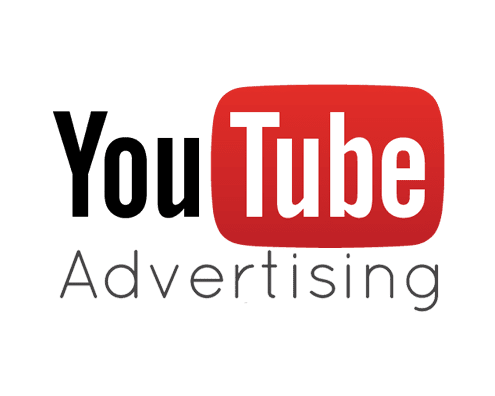 YouTube Ad Extensions