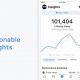Facebook Creator Studio Insights