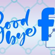 Goodbye Facebook Analytics