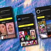 https://forbusiness.snapchat.com/blog/introducing-public-profiles